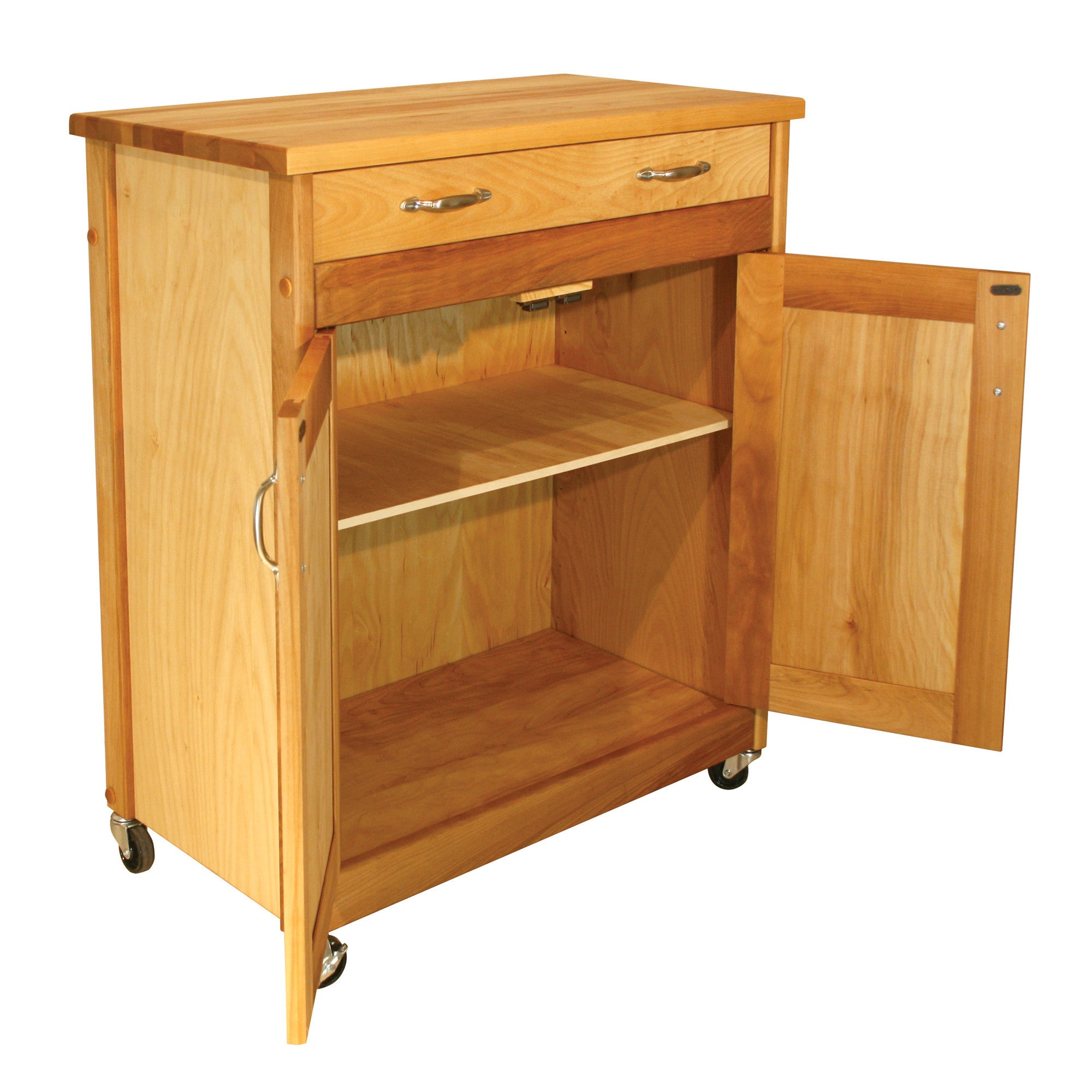 catskill craftsmen kitchen cart kitchenislandworld
