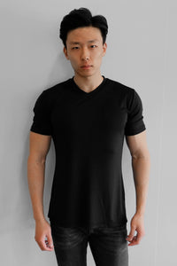 breathable workout t shirt