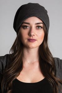 Versa Toque - Original