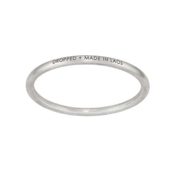 ARTICLE22 Story Bangle