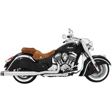 Freedom Performance True Dual Headers for 2014-2017 Indian Chieftain & Chief