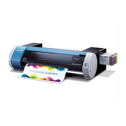 We are now offering Full Colour Digital Printing in-house!