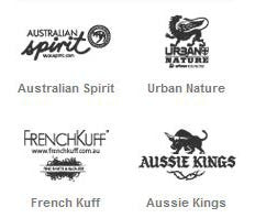 Australian-Spirit-Urban-Nature-French-Kuff-Aussie-Kings