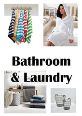 bathroom-and-laundry