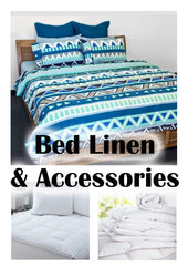 bed-linen-and-accessories