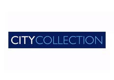 City-Collection