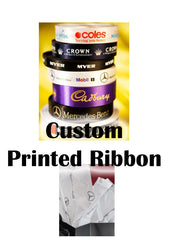 custom-printed-ribbon