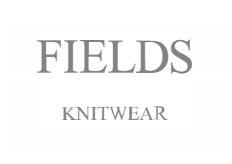 Fields-Knitwear