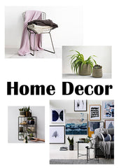 home-decor