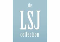LSJ-Collection