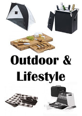 outdoor-and-lifestyle