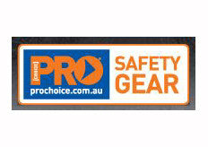 Pro-Safety-Choice-Safety-Gear