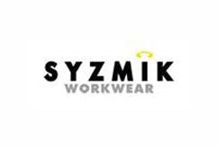 Syzmik-Workwear