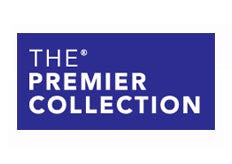The-Premier-Collection