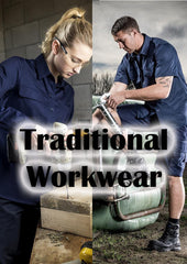 traditional-workwear