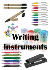 writing-instruments