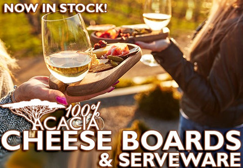 promo-cheese-boards