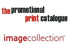 the-promotional-print-catalogue-image-collection