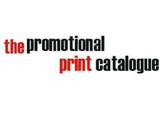 The-Promotional-Print-Catalogue