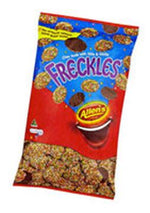 Allen's Freckles in 1KG Bag