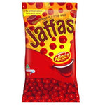 Allen's Jaffas in 1KG Bag