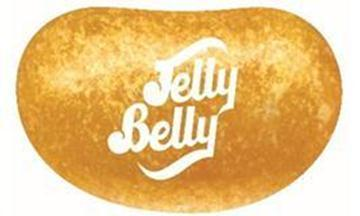 Jelly Belly Jelly Beans - Orange Jewel - in 1KG Bag