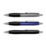 Vermont Elite Metal Pen - with 1 colour print or engraving