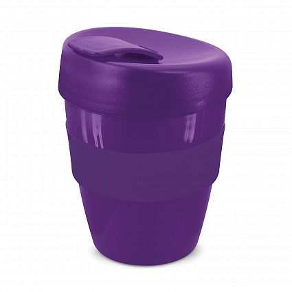 Express Cup - Deluxe - with 1 colour print
