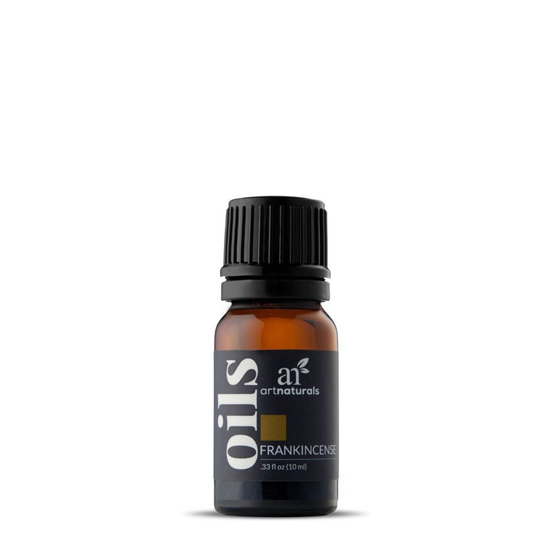 FRANKINCENSE OIL - 10ml