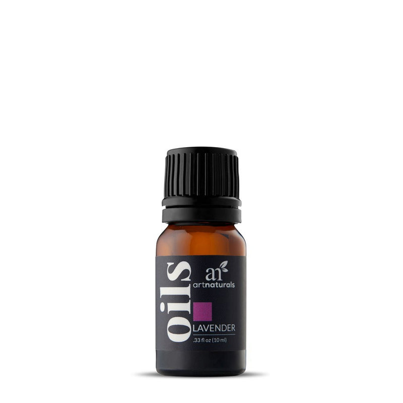 LAVENDER OIL - 10ml