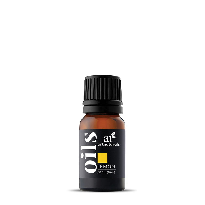 LEMON OIL - 10ml