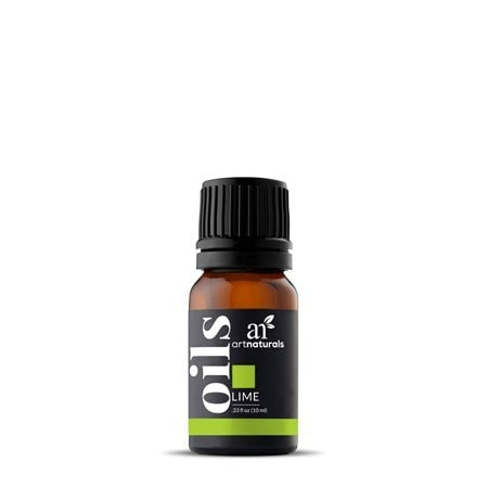 LIME OIL - 10ml