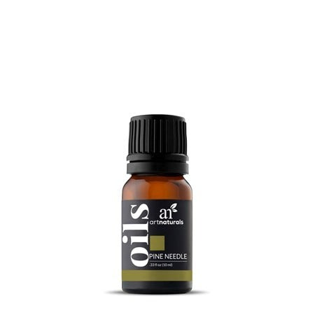 PINE NEEDLE OIL - 10ml