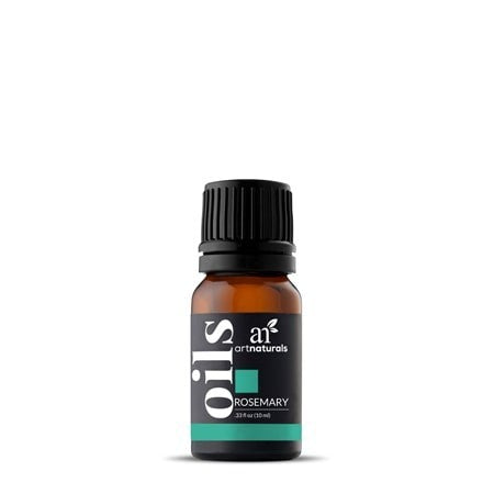 ROSEMARY OIL - 10ml