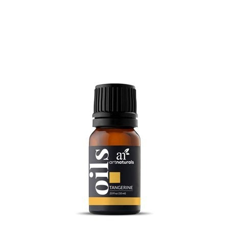 TANGERINE OIL - 10ml