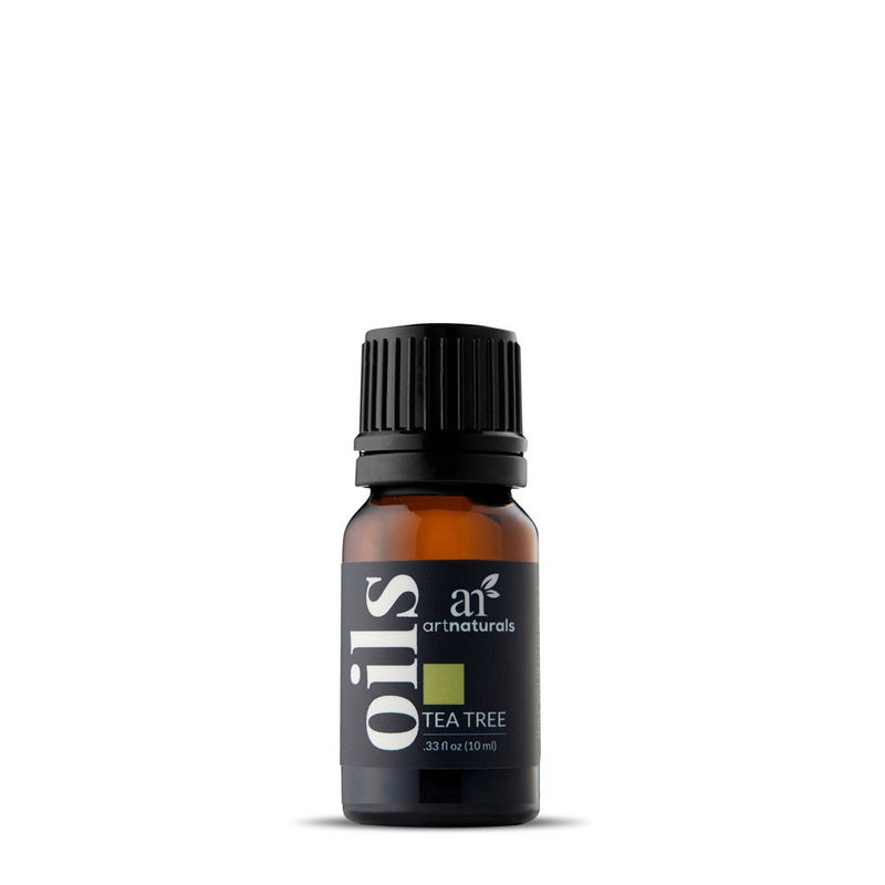 TEA TREE OIL - 10ml