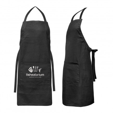 111803-savoy-apron-including-full-colour-logo