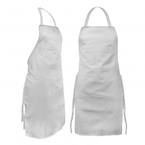 Renzo Full Colour Apron (including full colour sublimation all over printing)2