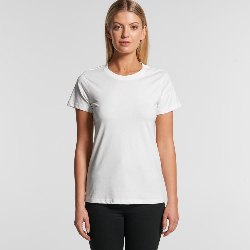 4001G_MAPLE_ORGANIC_TEE_MAIN