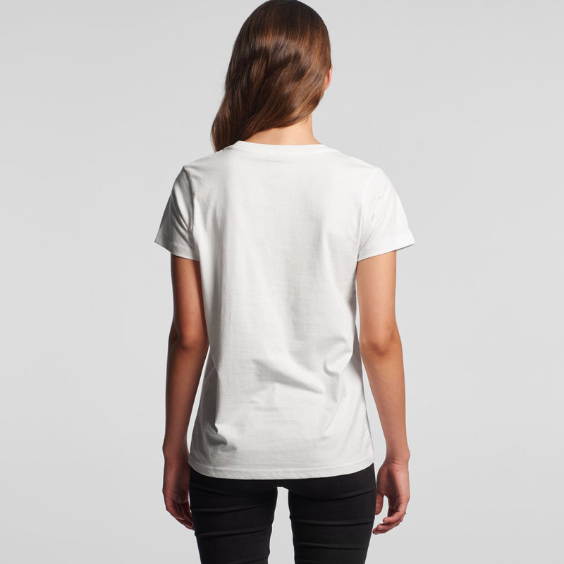 4001_MAPLE_TEE_BACK