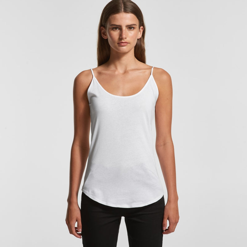 AS Colour 4043 Brooklyn Tank Ladies