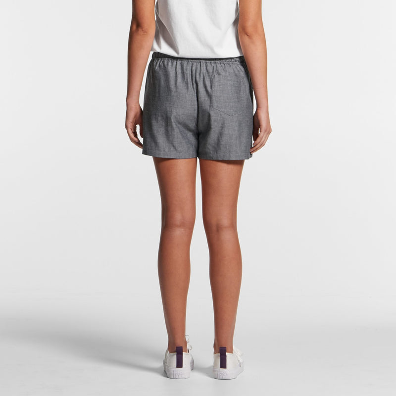 4030_MADISON_SHORTS-rear