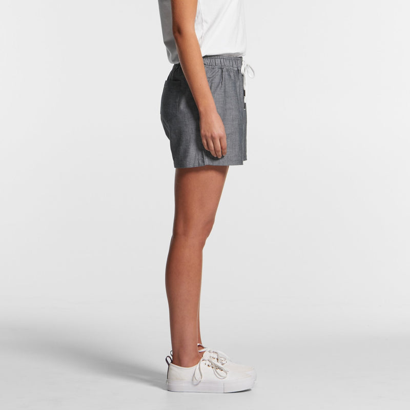 4030_MADISON_SHORTS_side