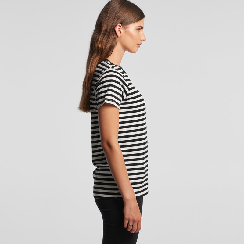 4037_MAPLE_STRIPE_TEE_SIDE