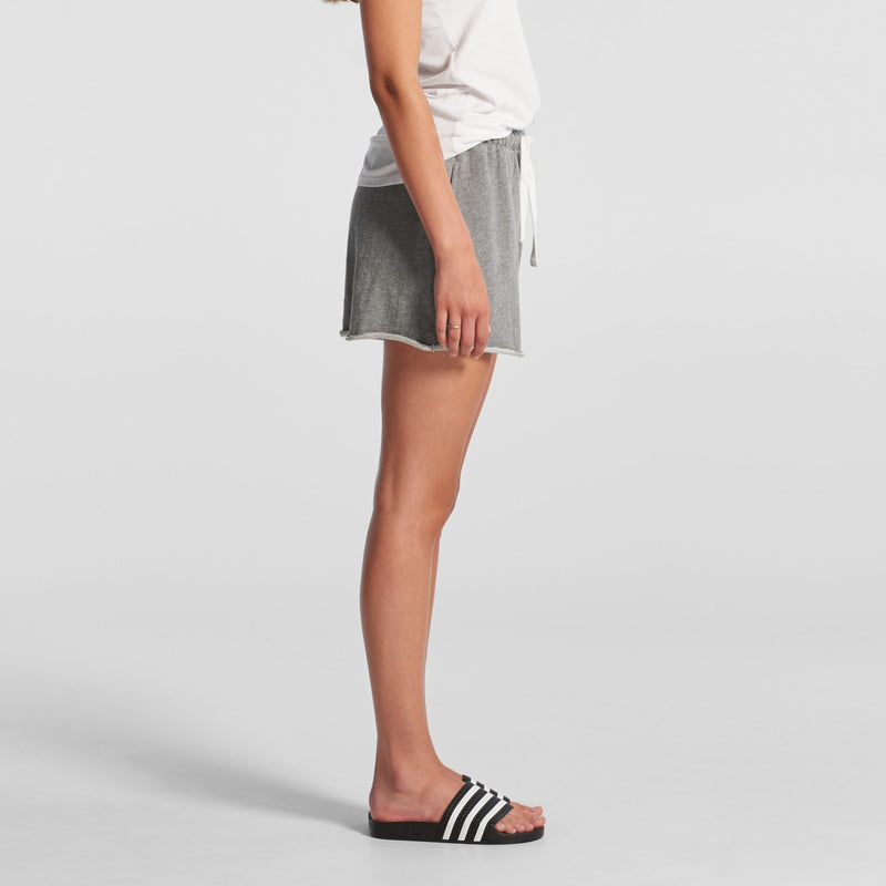 AS Colour 4039 Perry Short side