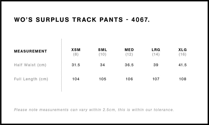 4067_SURPLUS_TRACK_PANT-size-guide