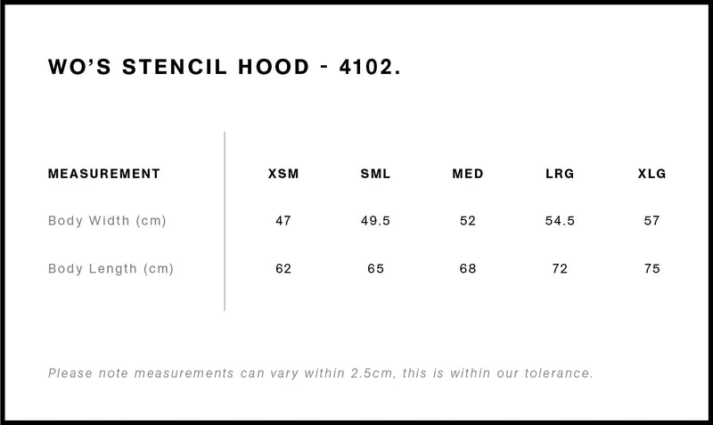 4102_STENCIL_HOOD_size guide
