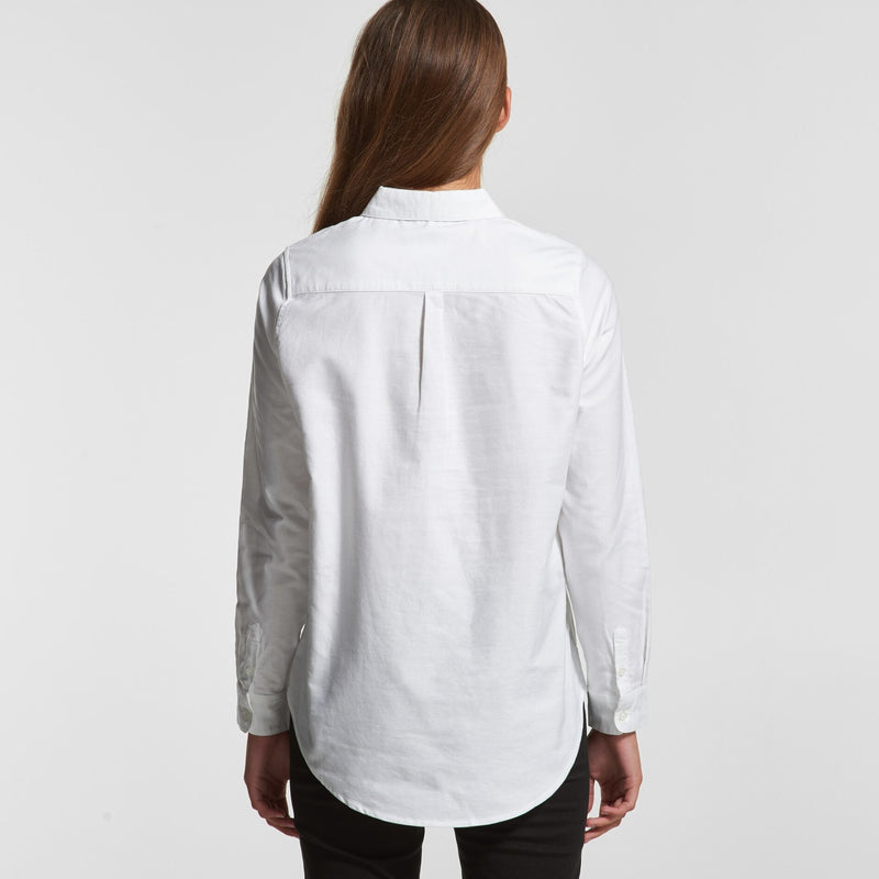 4401_OXFORD_SHIRT_rear