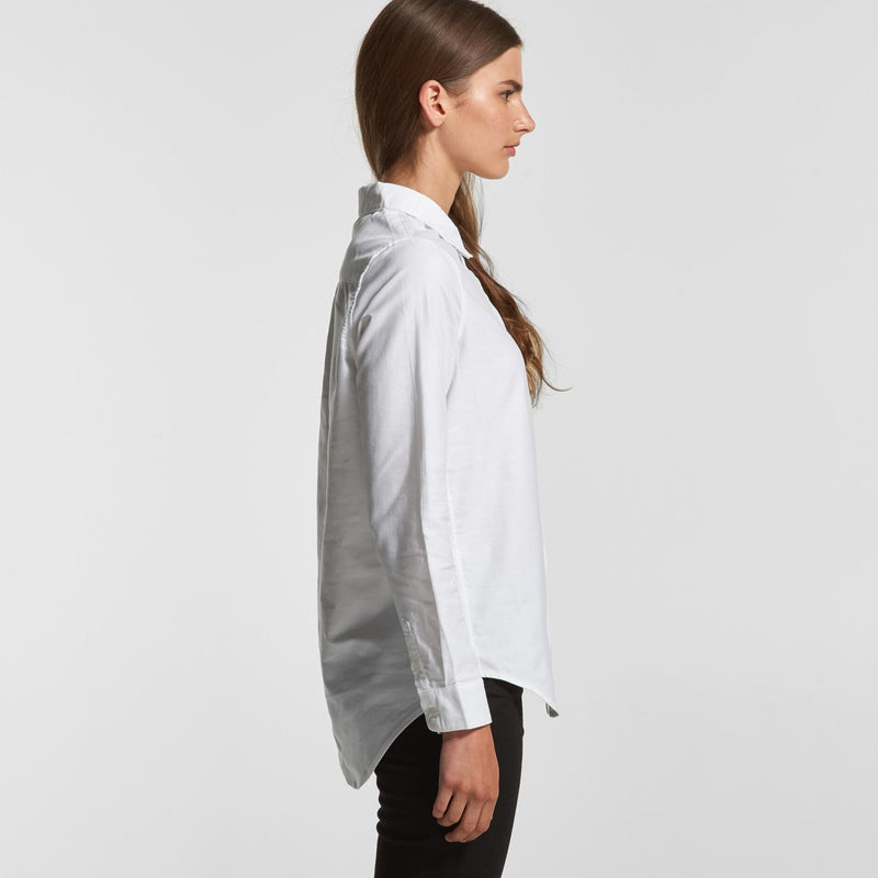 4401_OXFORD_SHIRT_side