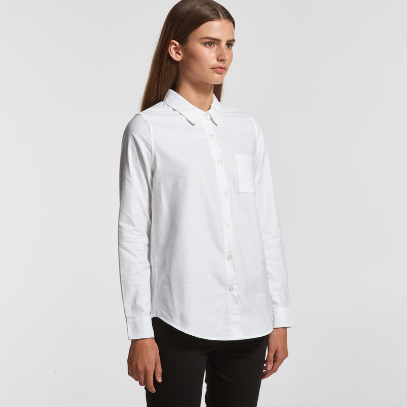 4401_OXFORD_SHIRT_turn